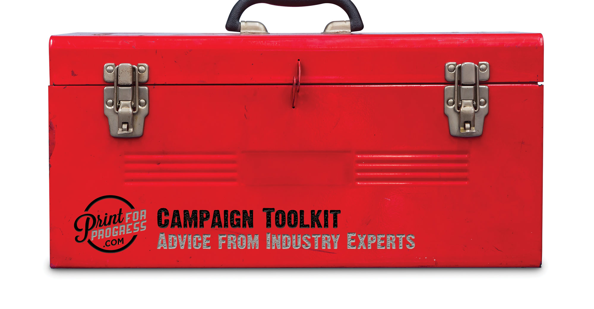 Campaign Toolkit
